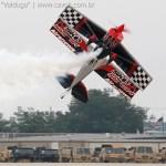 AIRVENTURE 2011: Como foi o terceiro dia – 75 imagens