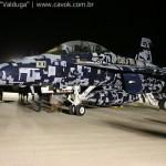 AIRVENTURE 2011: Como foi o último dia do maior show aéreo do mundo (162 imagens)