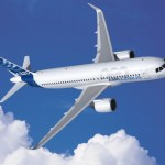 MAKS 2011: Transaero pretende adquirir oito aeronaves Airbus A320neo