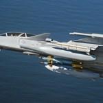 F-X2: Saab planeja ir além do caça Gripen no Brasil