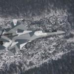 Rússia apresentará suas mais modernas aeronaves durante o Dubai Airshow 2011