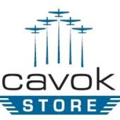 CavokStore