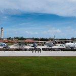 Começa em Guam o Exercício Cope North 2012 com a presença da RAAF