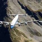Concurso da Lockheed vai premiar os vencedores com um voo no Super Constellation da Breitling