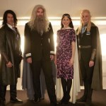 VÍDEO: Air New Zealand divulga vídeo de segurança com o tema do filme The Hobbit