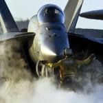F-X2: Ministro da Defesa diz que licitação para comprar caças segue de pé