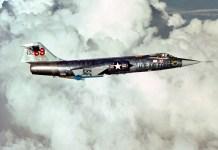 F 104 1 349sqn be - ESPECIAIS