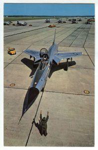 F-105 #13