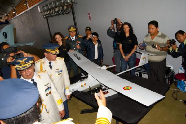 Bolivia_UAV_FAB-0001