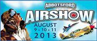 abbotsfordairshow2013_logo