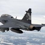 F-X2: Depois de mais de 10 anos, FAB adquire novos caças