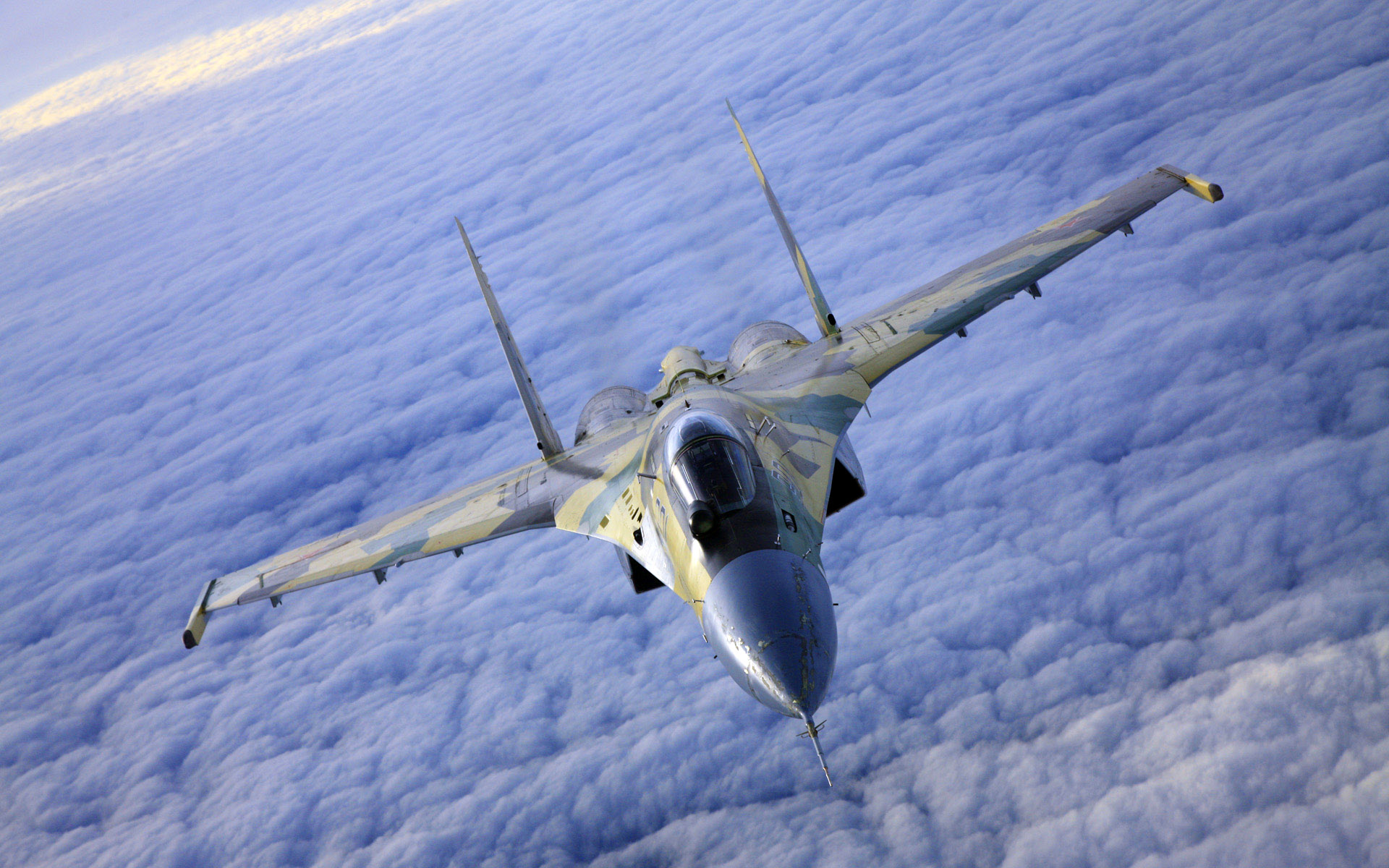 su-27-flanker-jets-aircrafts-fighter-sukhoi