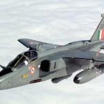 IAF: Atualização do Jaguar não decola