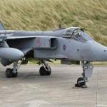 Índia arma o Jaguar com MBDA ASRAAM