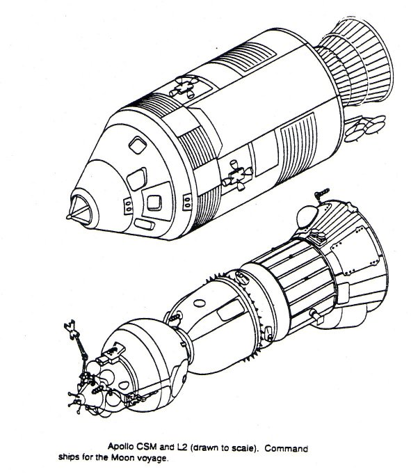 lunar_command_craft_us_ussr