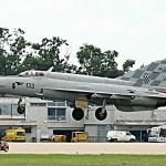 Frota croata de MiG-21 está no chão