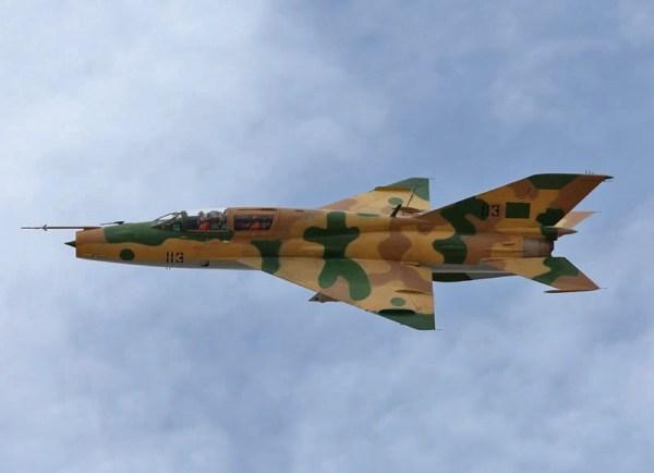 MiG-21_LARAF