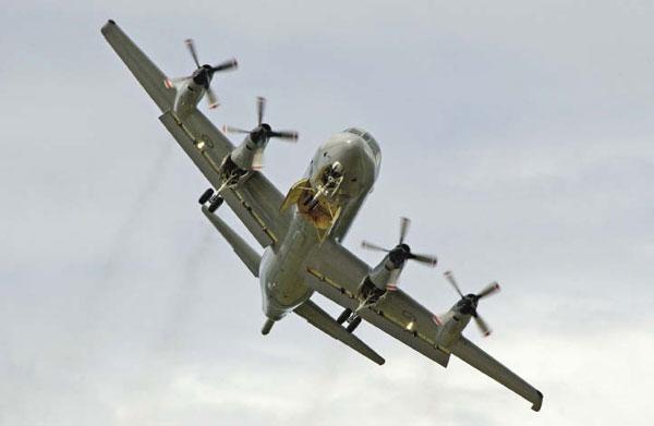 (Imagem: airforce.mil.nz)
