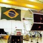 BRASIL: Satélite de comunicação e defesa brasileiro será lançado em 2016