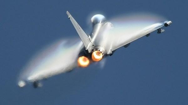 Typhoon vaporzinho