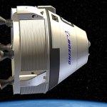 NASA: Dependência de naves tripuladas russas só até 2017