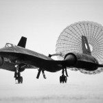 IMAGENS: Spy Planes da Guerra Fria – algumas das aeronaves espiãs mais interessantes da história!