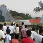 """Índia: Caças Su-30MKI foram """"groundeados"""""""