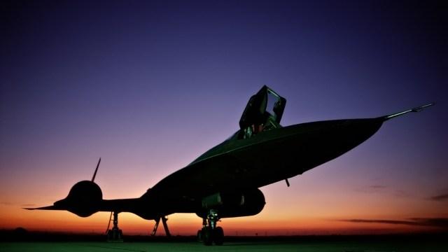 lockheed-sr-71-blackbird