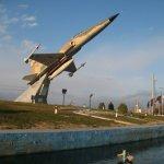 ZONAS DE GUERRA: Irã x Iraque