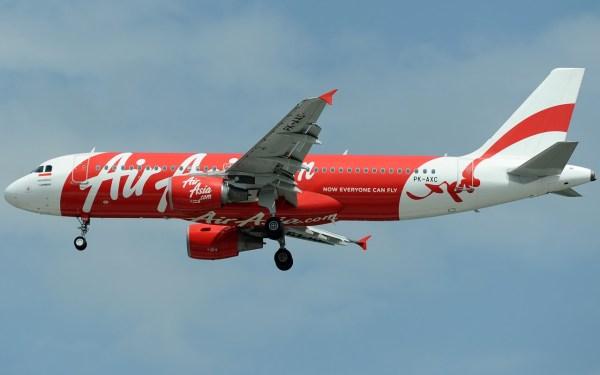 PK-AXC-Indonesia-AirAsia-Airbus-A320-200
