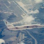 """A"" de ataque: North American A-5/RA-5 Vigilante"