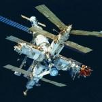 ESPAÇO: Rússia vai propor a seus parceiros no BRICS a criação de uma Estação Espacial