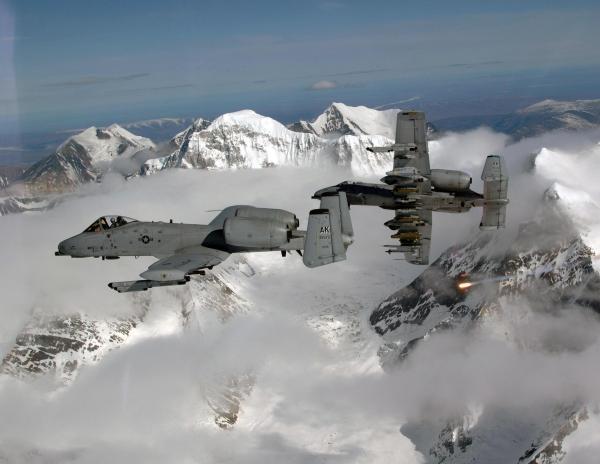 A-10-Thunderbolt-II-Warthog