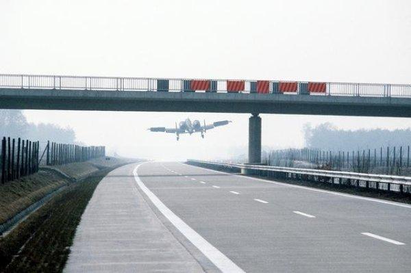 A-10_autobahn