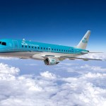 Embraer assina venda de até 34 E-Jets adicionais para o Grupo Air France/KLM