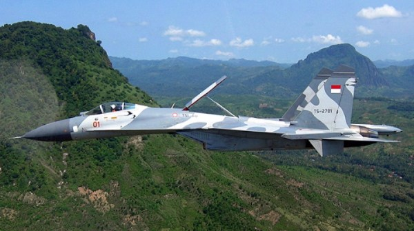 Su-30-MK2-TNI-AU11
