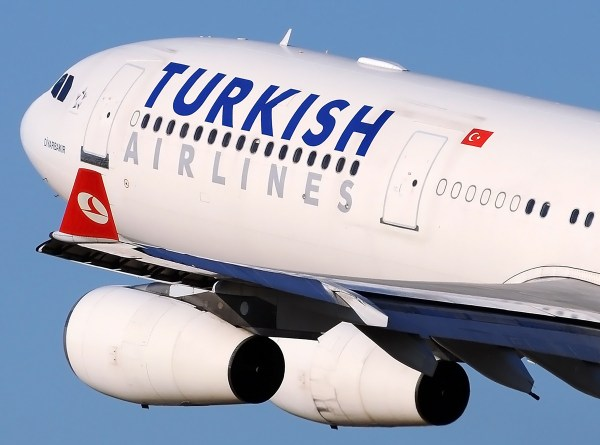 Turkish-Airlines-Airbus-A340-300_