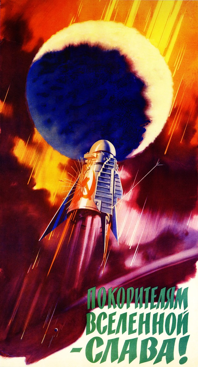 soviet-space-program-propaganda-poster