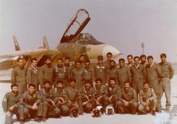 IIAF-F-14 (2)