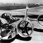 VÍDEO: Bell X-22A