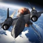 """""""A"""" de ataque: Lockheed A-12 OXCART, o pai do SR-71 Blackbird – Parte 3"""