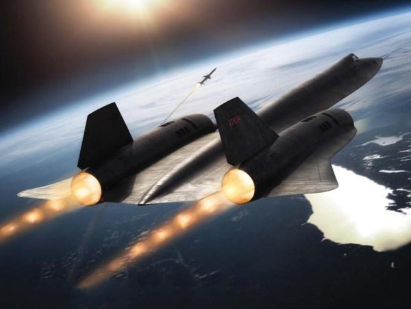 A-12 artwork Black Shield (2)