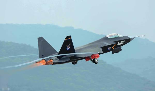 shenyang_j-31_full_throttle