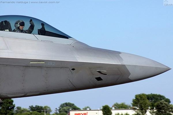 IMG 8477 600x400 - AirVenture 2015 | Oshkosh, WI (EUA) - Parte 1