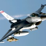 """EUA mobilizam caças F-16 na Turquia """"em apoio à luta contra o Estado Islâmico"""""""