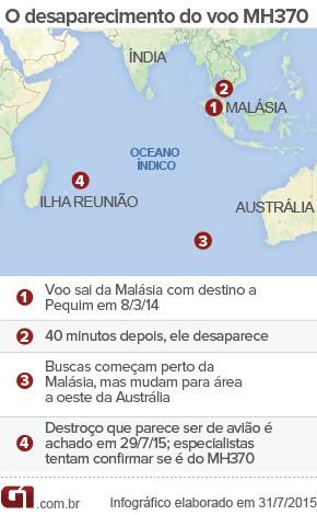 o-desaparecimento-do-voo-mh370_290_v2_1