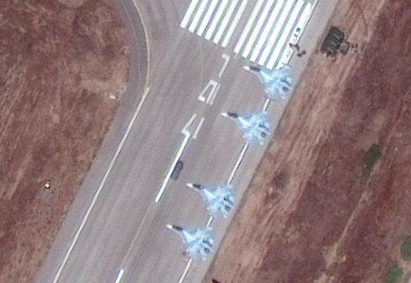 Al Assad Airport_24September2015_AllSourceAnalysis02-00
