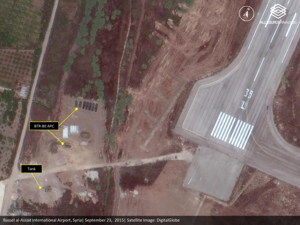 Al Assad Airport_24September2015_AllSourceAnalysis_009