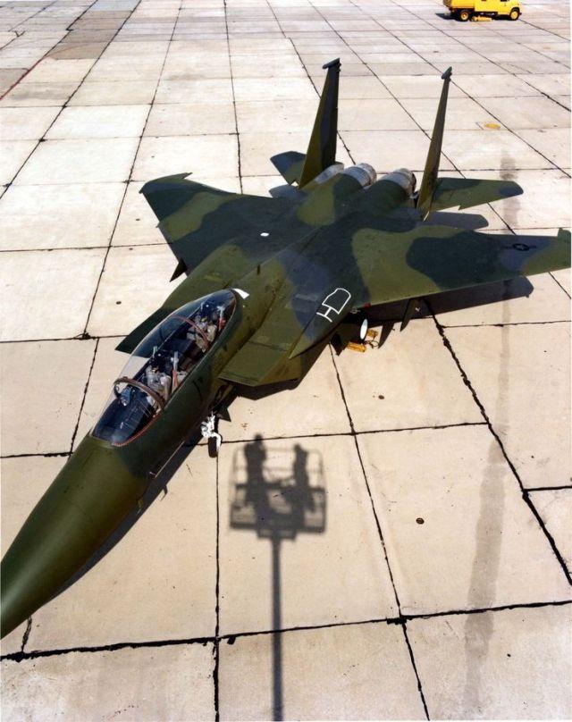 F-15E_prototipo