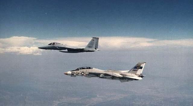 F-15_F-14